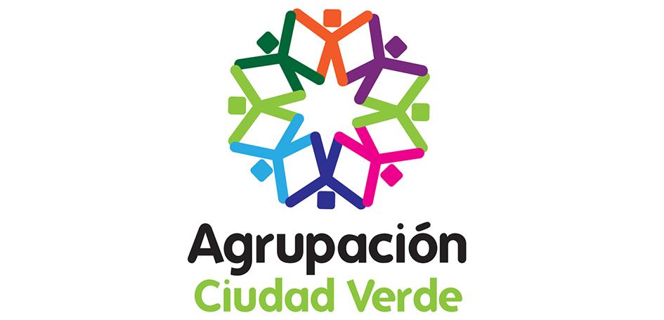 Agrupación Ciudad Verde
