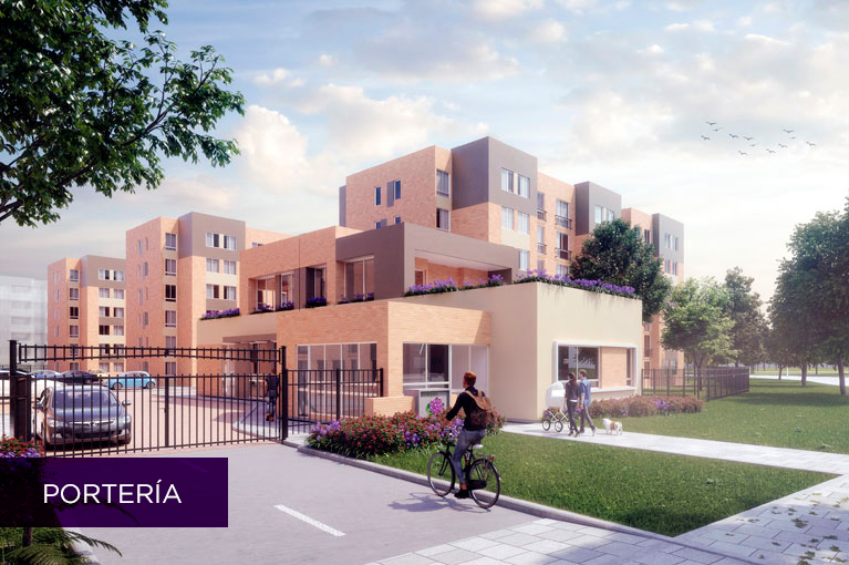 Porteria-VerbenaMiniatura767x510